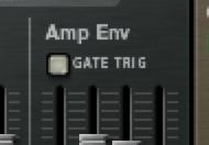 amp_env
